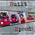 Built_for_speed_2005