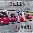 Built_for_speed_2005