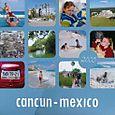 Cancuntitle_1